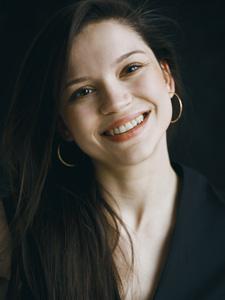 Олеся Александровна Мокиенко